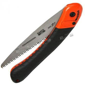 Cưa gỗ gập gọn BAHCO - 642310 (396-HP)