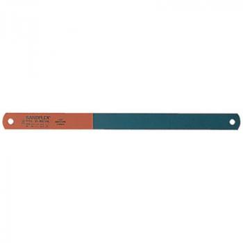 3809 - Lưỡi cưa thép BAHCO - 324500