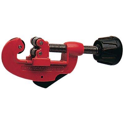 725 - Dao cắt ống đồng SUPER-EGO -  458020.0100