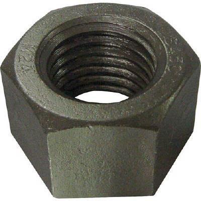 Đai ốc Super - 20MHN (Heavy Nut)