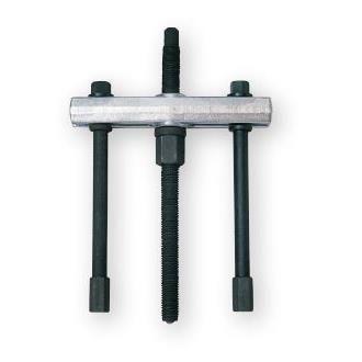 Vam tháo vòng bi Super - PP6 (Push Puller)