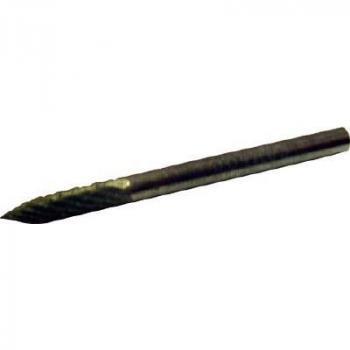 Mũi mài hợp kim SUPER - SB4A03 (Carbide Bur)