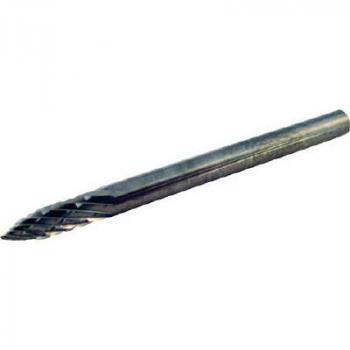 Mũi mài hợp kim SUPER - SB4A01 (Carbide Bur)