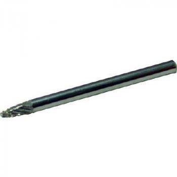 Mũi mài hợp kim SUPER - SB3A02 (Carbide Bur)