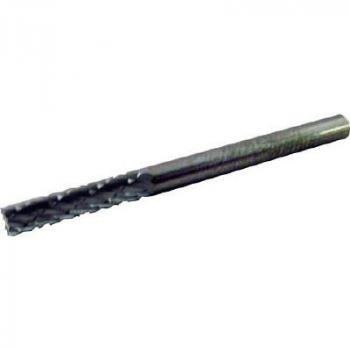 Mũi mài hợp kim SUPER - SB1A01E (Carbide Bur)
