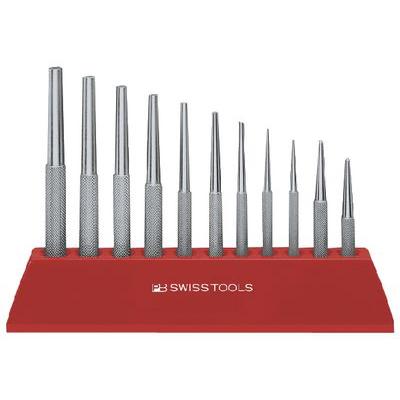 PB 720 H - Bộ đột chốt 1-9 mm PB Swiss Tools - 453010