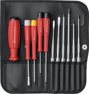 PB 8220 - Bộ tô vít điện tử PB Swiss Tools - 436875