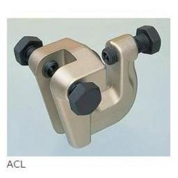 Kẹp dầm, kẹp thép, kẹp khung Super-  ACL (IRON MAN)