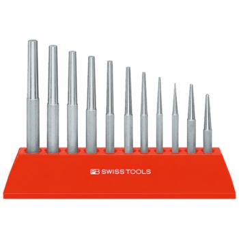 PB 715 H - Bộ đột chốt PB Swiss Tools - 453410