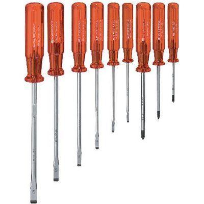 PB 1450 Bộ tô vít PB Swiss Tools - 434060.0100