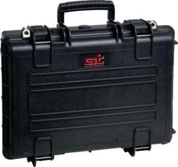 Hộp đựng dụng cụ GT-LINE Knipex - 550385
