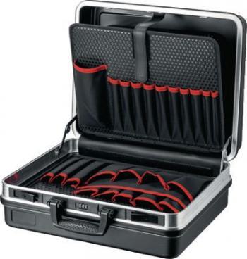 Hộp đựng dụng cụ Knipex- 550325