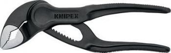 Kìm mỏ quạ Kinpex- 443085