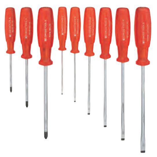 PB 1465 - Bộ tô vít PB Swiss Tools - 434200.0100