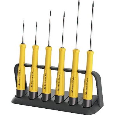 PB 8640 ESD - Bộ tô vít điện tử PB Swiss Tools - 436798