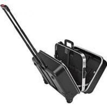 Vali dụng cụ kéo tay cao cấp Knipex - 002141LE