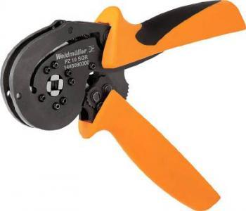 Kìm ép cos kim Weidmuller - PZ 10 (Crimping tool)
